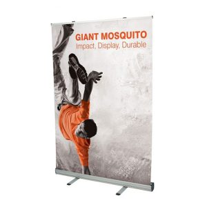 1500mm-pull-up-banners