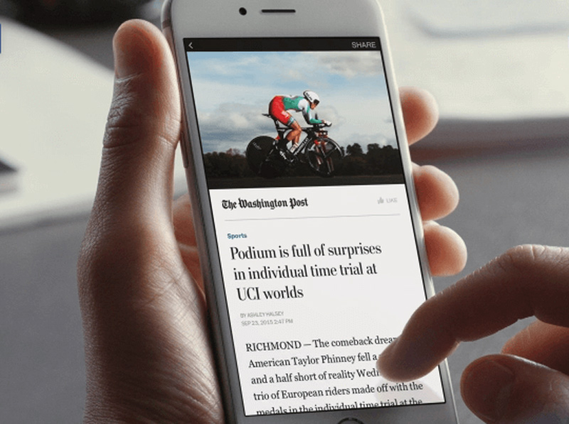 facebook-to-open-instant-articles-to-all-bloggers-this-week-in-social-media