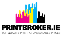 printbroker_logo_Transparent01