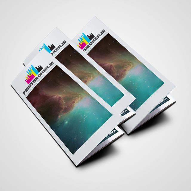printing-brochure-DL