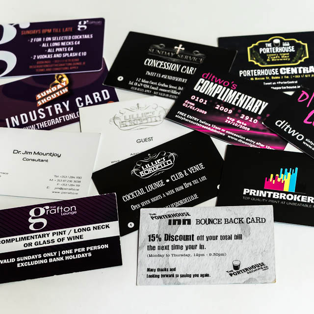 Business cards printing flyers printed on 400gsm from 45 printing business cards flyers colourmoves