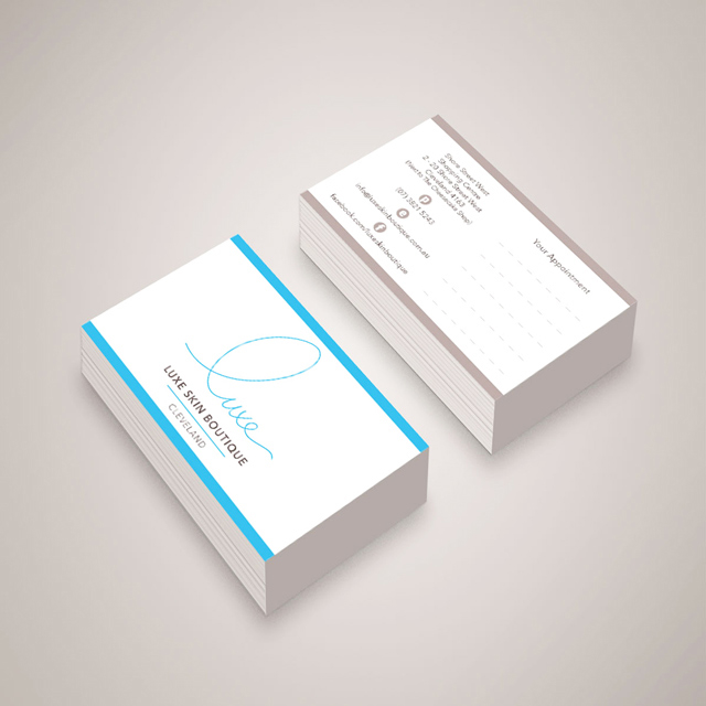printing-business-cards-luxe