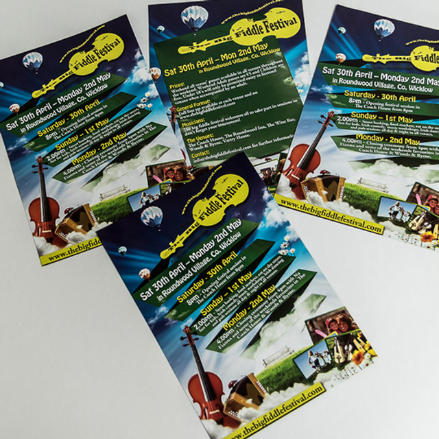 printing-leaflet-a5