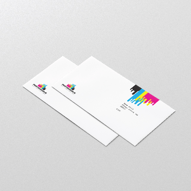 printing-stationery-compliment-slips