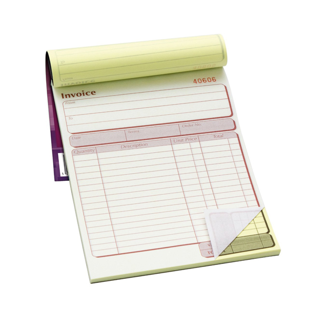 printing-stationery-invoices-books