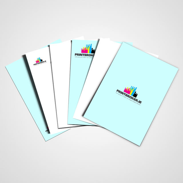printing-stationery-packs