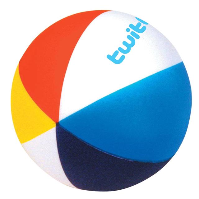 promotions-beach-balls
