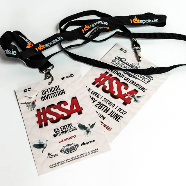 promotions-lanyards