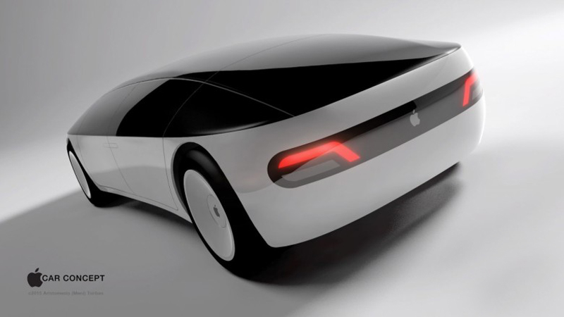 blogs-apple-car-research