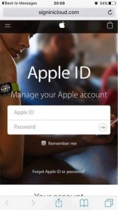 icloud-scam-site-small
