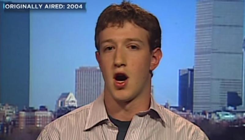 the-facebook