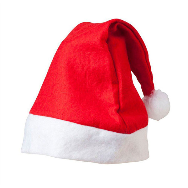 promotions-branded-santa-hats