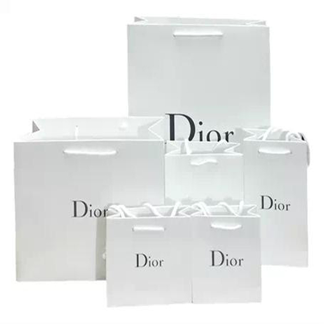 promotions-luxury-gift-bag