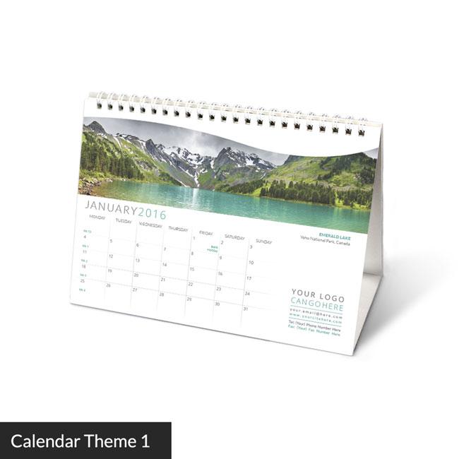 a5-desktop-calendars