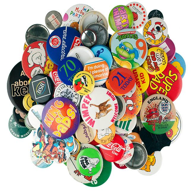 branded-badges