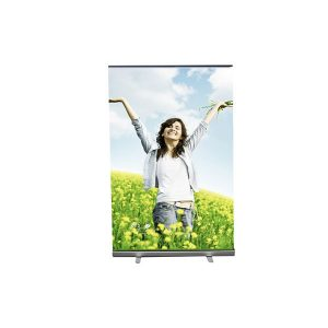 1200mm-pull-up-roller-banners