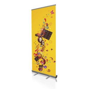 800mm-pull-up-roller-banners