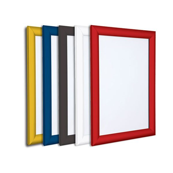 a4-colour-snap-frames