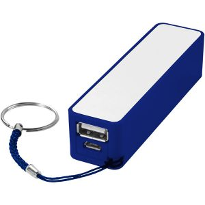 branded-promotional-powerbanks