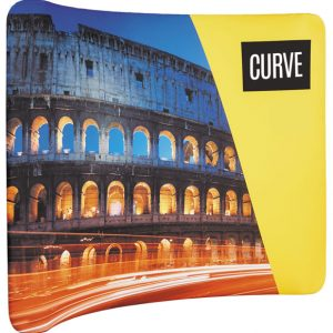 curve-fabric-display-stand