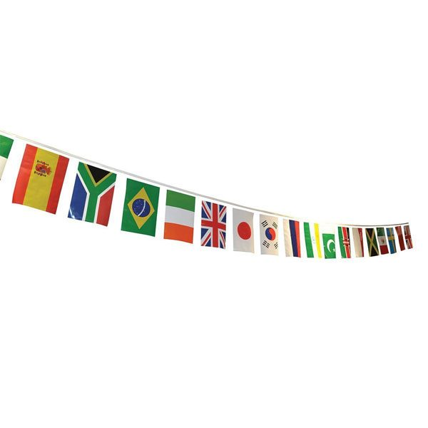 world-cup-promotional-bunting
