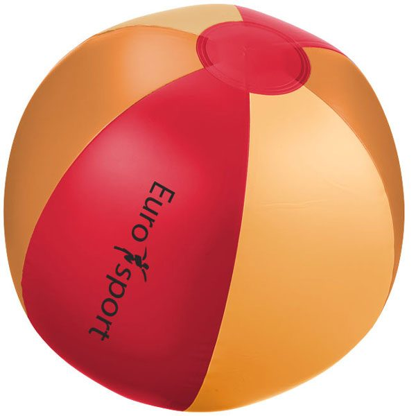 promotional-branded-beach-balls