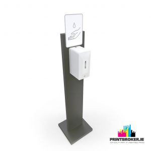 automatic-sanister-dispenser