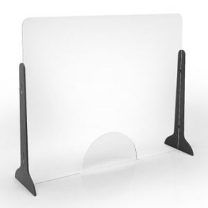protective-acrylic-screens