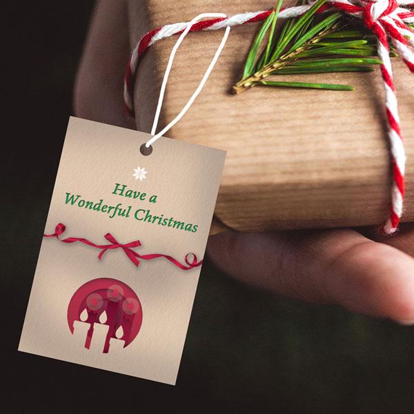 printing-christmas-gift-tags
